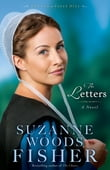 Letters, The (The Inn at Eagle Hill Book #1)