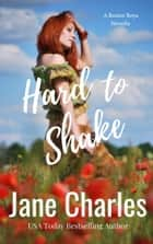 Hard to Shake ebook by Jane Charles