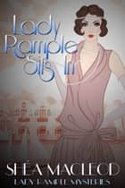 Lady Rample Sits In eBook by Shéa MacLeod