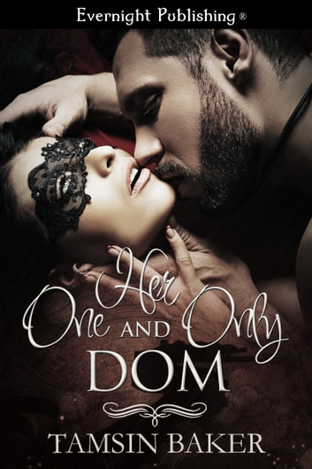 Her One and Only Dom ebook by Tamsin Baker