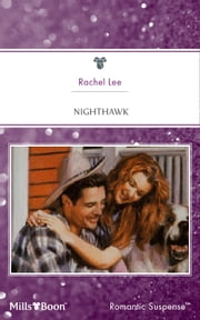 Nighthawk ebook by Rachel Lee