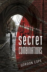 Secret Combinations ebook by Gordon Cope