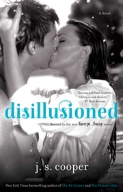 Disillusioned ebook by J.S. Cooper