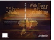 With Fear and Trembling: Walking the Walk of the New Covenant Species ebook by David Pollitt