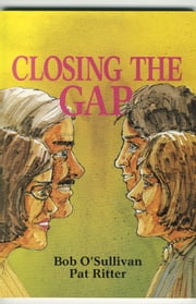 Closing The Gap ebook by Pat Ritter