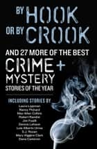 By Hook or By Crook ebook by Ed Gorman, Martin Greenberg