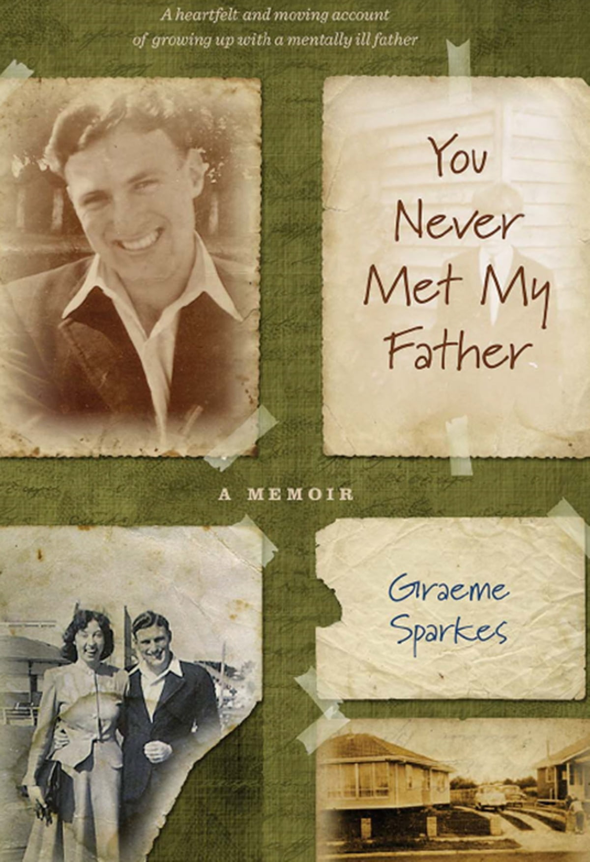 You never met my father ebook by sparkes 9780992590048 rakuten you never met my father ebook by sparkes 9780992590048 rakuten kobo fandeluxe PDF