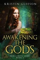 Awakening the Gods - A Celtic Urban Fantasy ebook by