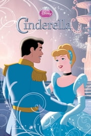 Cinderella ebook by Melissa Arps