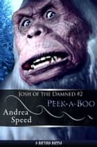 Peek-a-Boo ebook by Andrea Speed