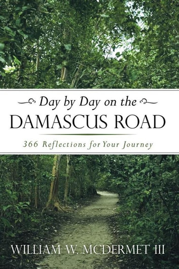 travelling on the damascus road modern analogies Spiritual travel in paul's conversion experience where he had a vision of light on the road to damascus there are many things and ideas in the modern world.
