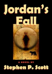 Jordan's Fall ebook by Stephen P. Scott