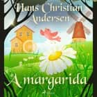 A margarida audiobook by