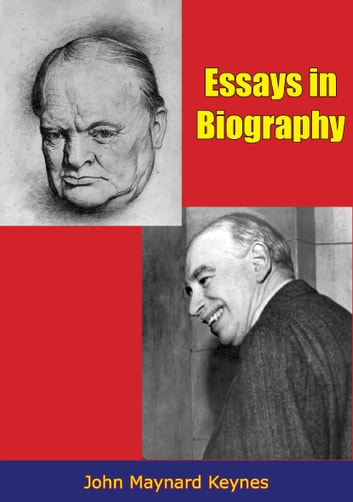 Mercy Killing Essay  Write Me Essay also Leadership Definition Essay Essays In Biography Introduction For Abortion Essay