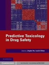 Predictive Toxicology in Drug Safety ebook by