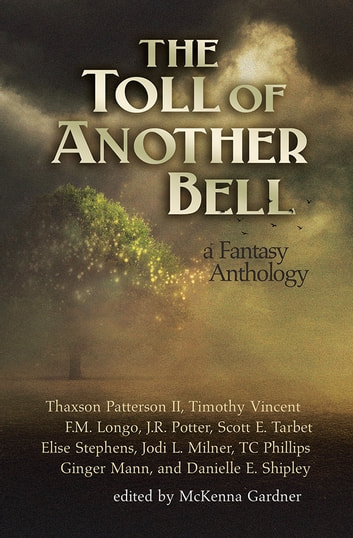 the tolling of the bell a