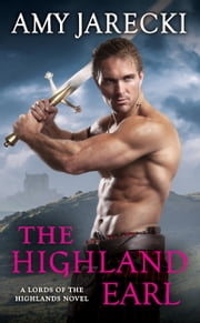 The Highland Earl ebook by Amy Jarecki