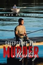 Sheepshead Bay Murder Mystery ebook by Faye Rothstein