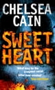Sweetheart: A Gretchen Lowell Novel 2 ebook by Chelsea Cain