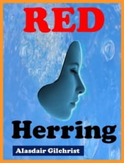 Red Herring ebook by alasdair gilchrist