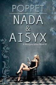 Nada and Aisyx ebook by Poppet