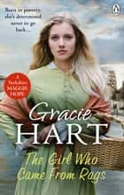 The Girl Who Came From Rags ebook by Gracie Hart