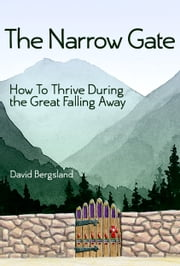 The Narrow Gate ebook by David Bergsland