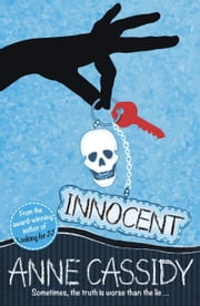 Innocent ebook by Anne Cassidy
