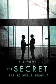 The Secret ebook by S.R. Booth
