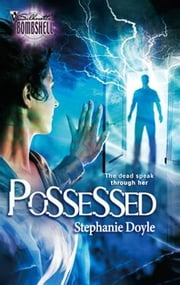 Possessed ebook by Stephanie Doyle