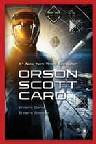 Ender's Game Boxed Set ebook by Orson Scott Card