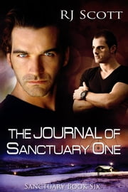 The Journal Of Sanctuary One ebook by Kobo.Web.Store.Products.Fields.ContributorFieldViewModel