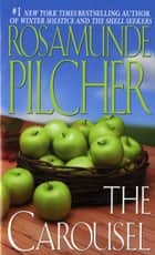 The Carousel ebook by Rosamunde Pilcher