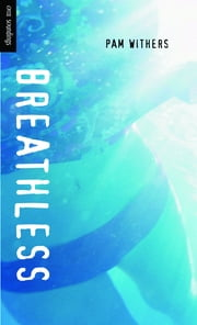 Breathless ebook by Pam Withers