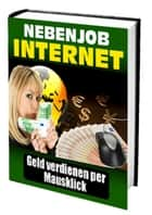 Nebenjob Internet ebook by Ruediger Kuettner-Kuehn