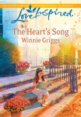 The Heart's Song ebook by Winnie Griggs