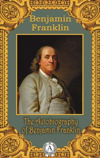a synopsis of benjamin franklins career See more benjamin franklin's science by i bernard cohe email to friends share on facebook - opens in a new window or tab share on twitter.
