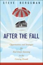 After the Fall ebook by Steve Bergsman