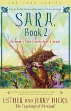 Sara, Book 2 ebook by Esther Hicks, Jerry Hicks