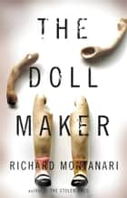 The Doll Maker ebook by