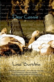 Dear Cassie ebook by Lisa Burstein