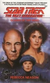 Guises of the Mind ebook by Rebecca Neason