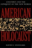American Holocaust : The Conquest of the New World