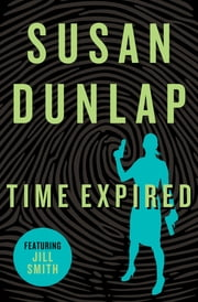 Time Expired ebook by Susan Dunlap