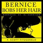 Bernice Bobs Her Hair audiobook by