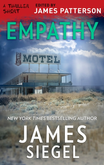 Empathy ebook by James Siegel