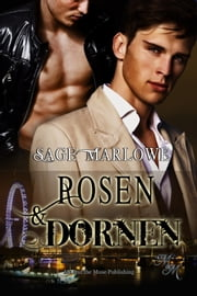 Rosen & Dornen ebook by Sage Marlowe