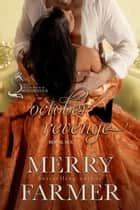 October Revenge ebook by Merry Farmer
