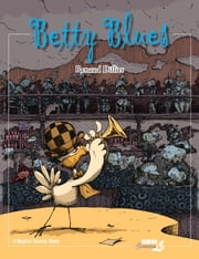 Betty Blues ebook by Renaud Dillies