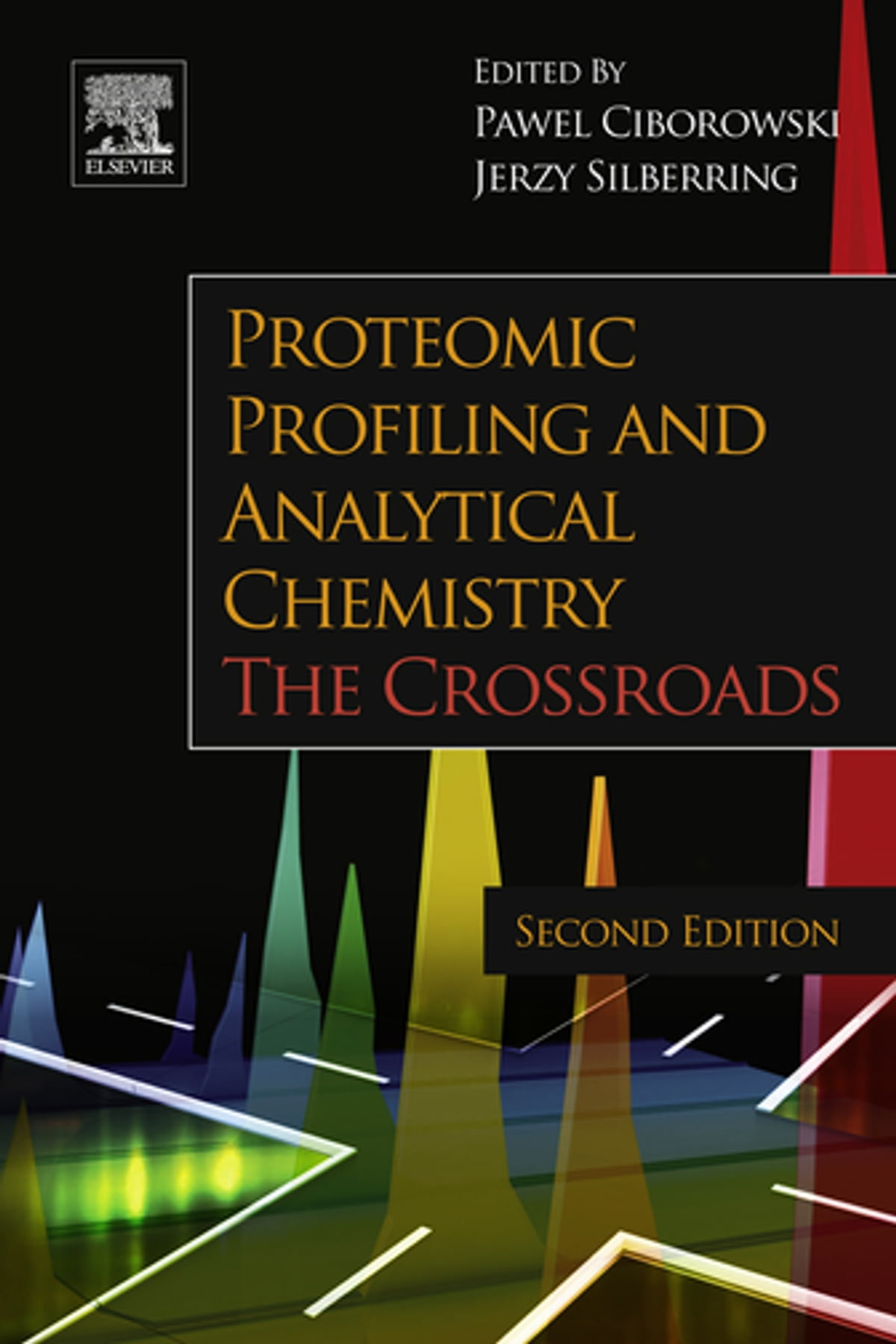 Proteomic Profiling and Analytical Chemistry eBook by - 9780444636904 |  Rakuten Kobo